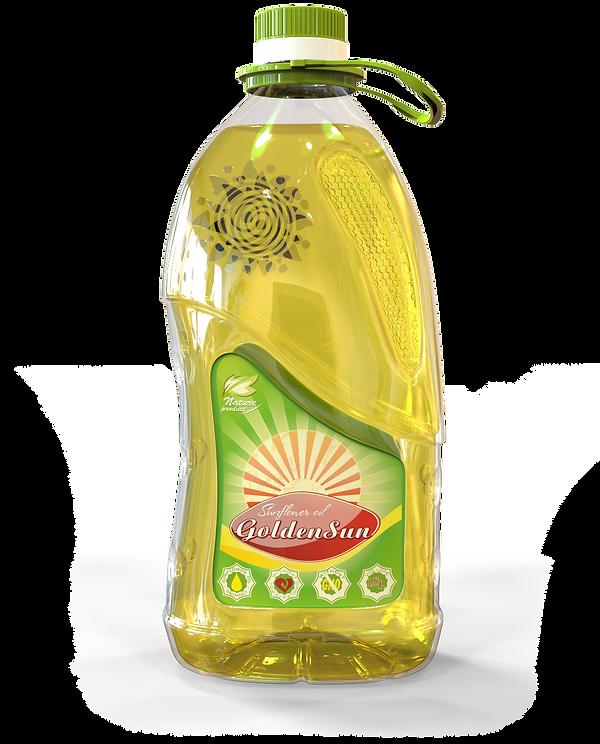 Cooking oil, sunflower oil, refined oil, pure sunflower oil, edible oil, vegetabel oil, oil ukraine, bulk oil in flexitank, cooking oil 1L, cooking oil 1.8L, cooking oil 3L, cooking oil 5L, cooking oil 10L, Cooking oil U.A.E, cooking oil Lebanon, sunflower oil origin of Ukraine, GoldenSun, oil in bottle,  #sunfloweroil1L #sunfloweroil1.8L #sunfloweroil3L #sunfloweroil5L #sunfloweroil10L #Flexitank #sunfloweroilinflexitank #cookingoil1L #cookingoil1.8L #cookingoil3L #cookingoil5L #cookingoil10L #cookingoilinflexitank #bulksunfloweroil #puresunfloweroil #purecookingoil #edibleoil #vegetabeloil #sunfloweroilukraine #crudesunfloweroil #sunfloweroilmarket  #puresunfloweroil #refineddeodorizedsunfloweroil #sunfloweroilprivatelabel #sunfloweroilNONGMO #refinedsunfloweroi #Goldensuncookingoil #sunfloweroilKherson #manufacturesunfloweroil #plantsunfloweroil #factorysunfloweroil #Goldensuncookingoil #Goldensunsunfloweroil #sunfloweroilUAE #pricesunfloweroil #nutritionfactscookingoil #sunflower,
