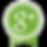 google , g+ , goldensun google , social network , linkedin , cooking oil , export sunflower oil , pure sunflower oil , refined deodorized sunflower oil , sunflowerstrade , ukraine company , top exporters , gulffod , Cooking oil, sunflower oil, refined oil, pure sunflower oil, edible oil, vegetabel oil, oil ukraine, bulk oil in flexitank, cooking oil 1L, cooking oil 1.8L, cooking oil 3L, cooking oil 5L, cooking oil 10L, Cooking oil UAE, cooking oil Lebanon, sunflower oil origin of Ukraine, GoldenSun, oil in bottle, sunflower oil 1L, sunflower oil 1.8L, sunflower oil 3L, sunflower oil 5L, sunflower oil 10L, Flexitank, sunflower oil in flexitank, cooking oil 1L, cooking oil 1.8L, cooking oil 3L, cooking oil 5L, cooking oil 10L, cooking oil in flexitank, bulk sunflower oil, pure sunflower oil, pure cooking oil, vegetabel oil, sunflower oil ukraine, crude sunflower oil, sunflower oil market, Yemen sunflower oil, Cooking oil Yemen, sunflower oil NON GMO, refinedsunflower, Goldensun cooking o