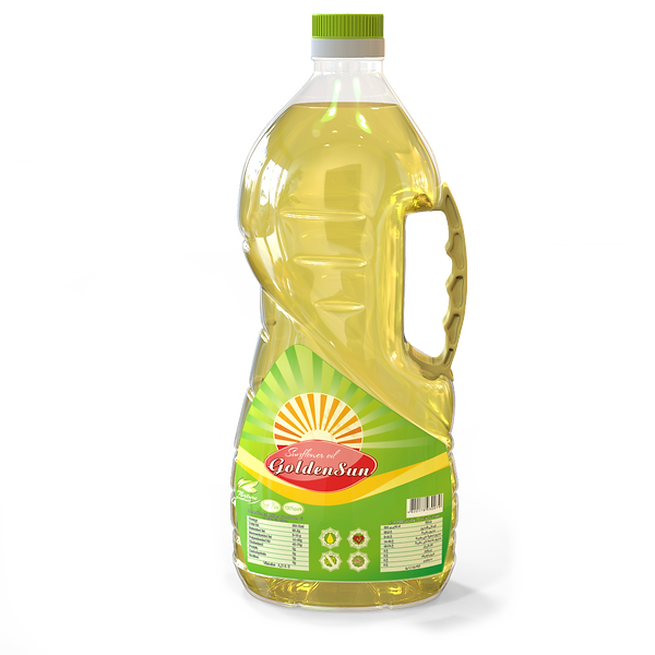 sunflower oil 1.8l handline, cooking oil 1.8L handline, bottle 1.8L handline, refined sunflower oil ukraine, factory sunflower oil, botteling plant, 1.8Ltr handline sunflower oil, qatar sunflower oil, uae sunflower oil, yemen sunflower oil, kuwait sunflower oil, bahrain sunflower oil, omani oil, goldensun sunflower oil, sunflower oil factory, sunflower seeds oil, 2l sunflower oil,