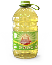 cooking oil, refined cooking oil, pure cooking oil, sunflower oil, vegetable oil, rsfo ukraine, foodstuff company, nigeria oil, yemen cooking oil, qatar sunflower oil, exporters sunflower oil, export - import, ukraine factory sunflower oil, bestfood, gulfood, exhibition sunflower oil, without cholesterol oil, non gmo product, cooking oil 5L bottle, sunflower oil 5L bottle, agro expo, sunligt, kernel sunflower oil, ekobiotek, ukraine factory oil, cooking oil, pure refined sunflower oil, vegetable oil, sunflower oil, crude sunflower oil, extraction sunflower oil, pressing sunflower oil, sunflower seeds oil, refined deodorized sunflower oil, corn oil, canola oil, gulfood, bestfood, non gmo, free cholesterol, iso product, halal oil, kosher foods, ukraine factory sunflower oil, exporters ukraine, ukraine sunflower oil, best foods, qatar sunflower oil, sunflower oil in bottle, bulk sunflower oil, cooking oil in bottle, sunflower oil origin ukraine, sunflower oil plant, sunflower oil FOB,