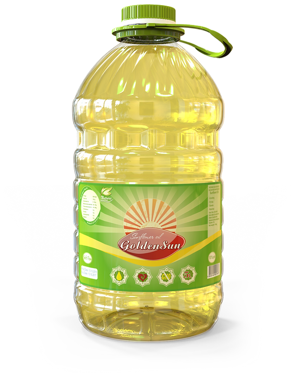cooking oil 5L, sunflower oil 5L, vegetable oil 5l, bottle 5L RSFO, cooking oil, refined cooking oil, pure cooking oil, sunflower oil, vegetable oil, rsfo ukraine, foodstuff company, nigeria oil, yemen cooking oil, qatar sunflower oil, exporters sunflower oil, export - import, ukraine factory sunflower oil, bestfood, gulfood, exhibition sunflower oil, without cholesterol oil, non gmo product, cooking oil 5L bottle, sunflower oil 5L bottle, agro expo, sunligt, kernel sunflower oil, ekobiotek, ukraine factory oil, cooking oil, pure refined sunflower oil, vegetable oil, sunflower oil, crude sunflower oil, extraction sunflower oil, pressing sunflower oil, sunflower seeds oil, refined deodorized sunflower oil, corn oil, canola oil, gulfood, bestfood, non gmo, free cholesterol, iso product, halal oil, kosher foods, ukraine factory sunflower oil, exporters ukraine, ukraine sunflower oil, best foods, qatar sunflower oil,  cooking oil in bottle, sunflower oil origin ukraine, sunflower oil plant