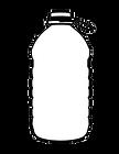 GoldenSun™,Cooking oil , Refined oil , Crude oil , Sunflower oil , Sunflower seeds oil , Edible oil , Vegetabel oil , Pure sunflower oil , Bleached oil , refined deodorized winterized sunflower oil , refined deodorized winterized sunflower oil, product of Ukraine , origin of Ukraine , Crude sunflower oil , sunflower oil U.A.E , Sunflower oil Lebanon , Sunflower oil China , sunflower oil bulk in Flexitank , sunflower oil bulk in Tanker , sunflower oil in bottle , sunflower oil israel , Sunflower oil Saudi Arabia , sunflower oil Syria , RSFO , origin of Europe , sunflower oil turkey , sunflower oil 1.8Ltrbottle , 1.8Litter , 1.8PET , sunflower oil 1L , sunflower oil 3L , sunflower oil 5L , sunflower oil 10L , cooking oil 1.8L bottle , sunflower oil 1.8PET , 1.8Ltr bottle , 0.75L , exporters , oil manufacture ,sunflower oil manufacture ,