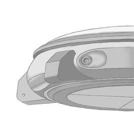 Case sketch