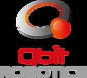 QBIT Robotics_logo_vertical.png