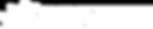 Horizontal logo (white).png