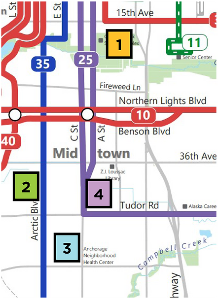 Shuttle map for website.png
