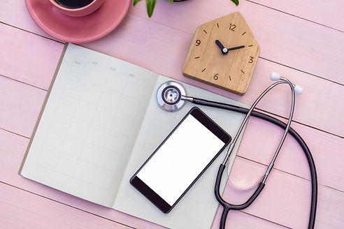 Stethoscope clock schedule.jpg