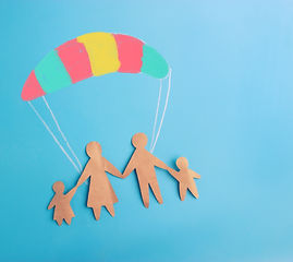 Family%20parachute_edited.jpg