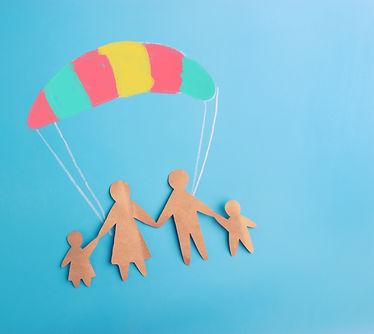 Family%20parachute_edited.jpg