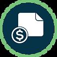 Billing-Information.png