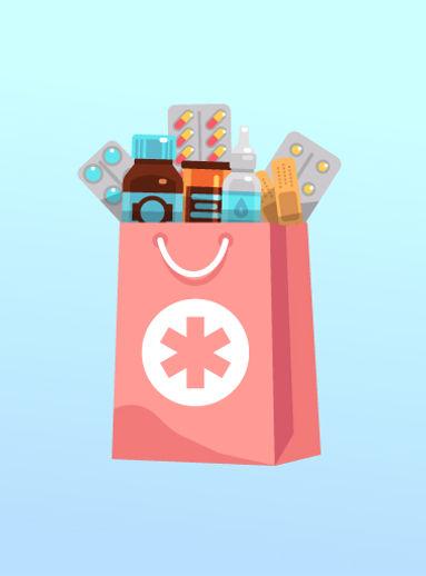 Pharmacy-3.jpg