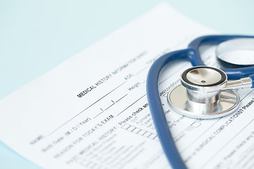 Stethoscope medical paperwork.jpg
