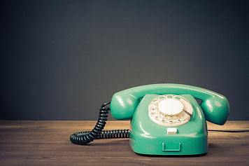 Green telephone.jpg