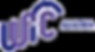 WIC-Alaska-logo-purple.png