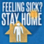 Stay home if you feel sick 1.jpg