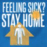 Stay home if you feel sick 1.jpg