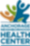 Vertical Logo (multicolor).png