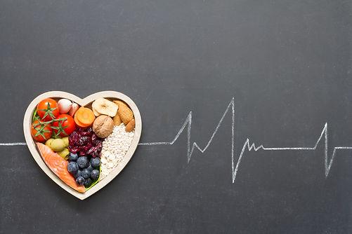 Food nutrition heartbeat.jpg