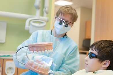 26465ANHC-Dentistry_.jpg