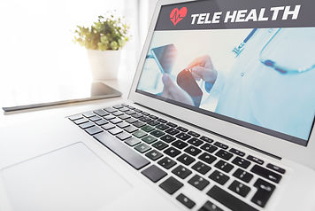 telehealth computer.jpg