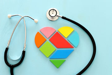 Stethoscope heart puzzle.jpg