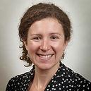 Samuelson Rachel MD.jpg