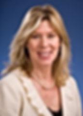 Tammy Green, ANHC CEO
