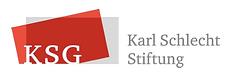 Logo Schlecht S.png