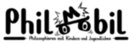 LOGO_Philomobil.jpg