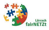 fairNETZt_Logo_CMYK.jpg