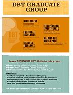 DBT Graduate Group Flier.png