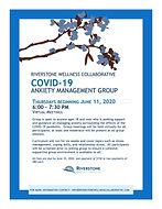 RWC COVID 19 Flyer.jpg