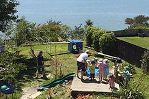 Play and Learn Clarks Beach
