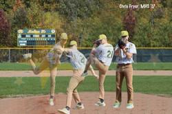 chris fryer pitching revX