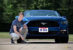 Justin Car