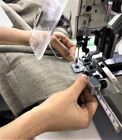 縫製画像2.JPG