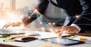 15 Key Traits of Leading Digital Marketing Professionals