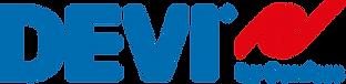 DEVI_byDanfoss_Logo_Blue.png