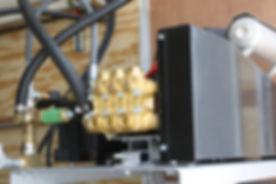 Industrial Pump Service.JPG