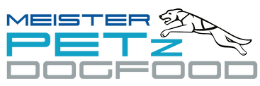 Logo_Futter_web.png