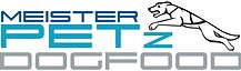 MPDF_Logo_4.png