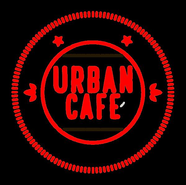 urbancafelogo transparenthqblack 2.png