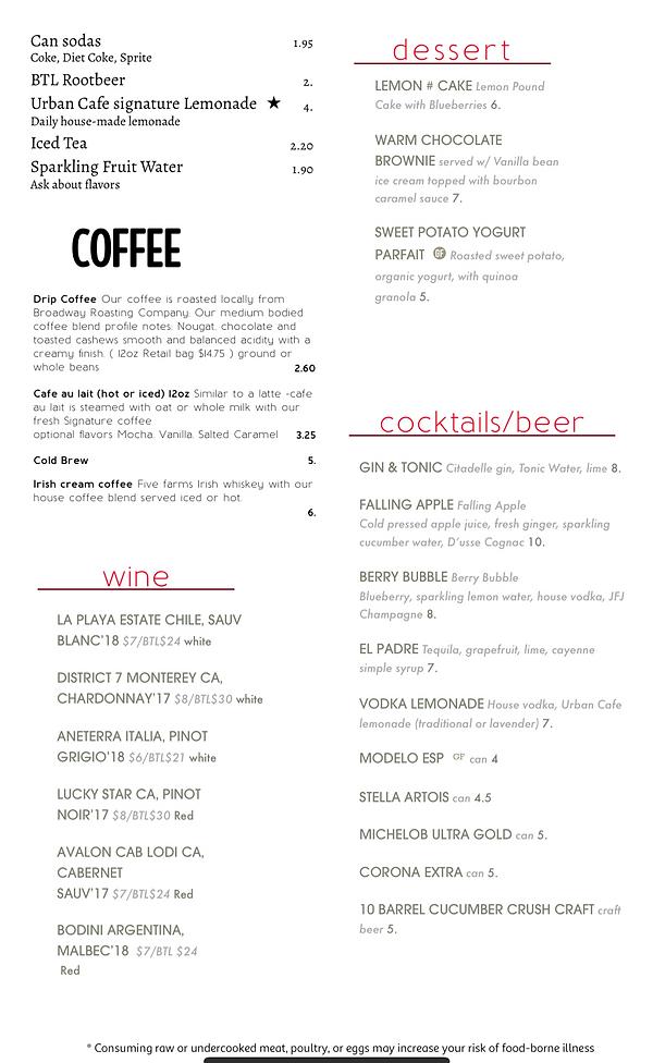 urban cafe 222.png