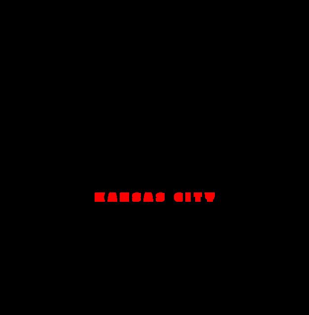 new urban cafe logo.PNG