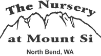 Nursery Logo Grey.png