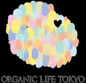 Organic Life Tokyo出店の報告