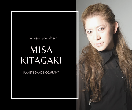 MISA KITAGAKI (4).png