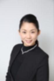 中嶋乃里枝さん宣材(JCDA).jpg