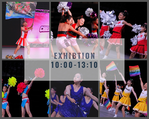 EXHIBTION 10_00-13_10.png