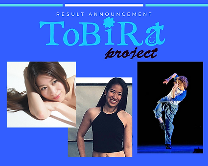 TOBIRa PROJECT.png